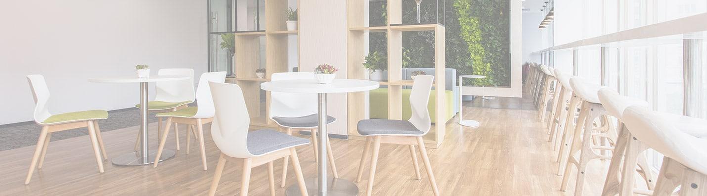 rénovation et aménagement de boutique ou locaux professionnels